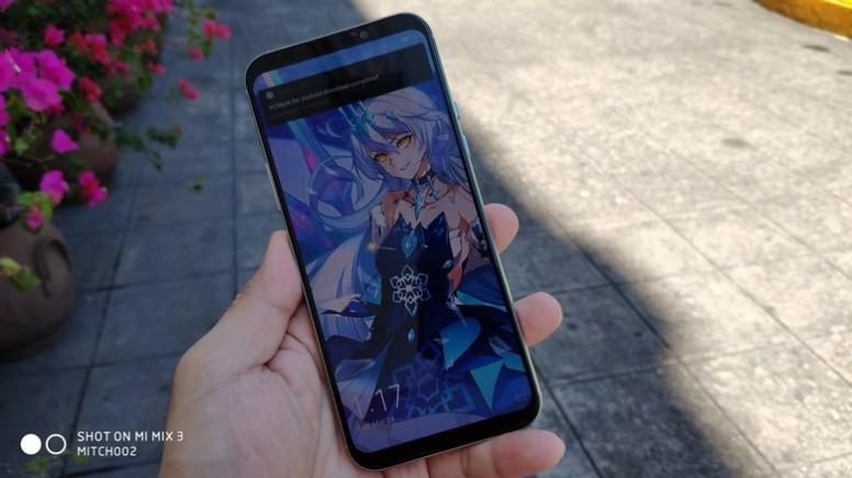Black Shark 2 Review: The Ultimate Gaming Phone!