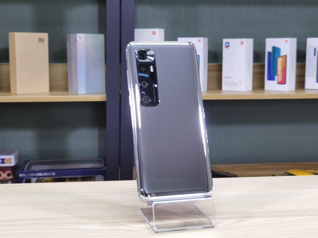 Blogger to pay Xiaomi more than 7.5 million pesos for leaking Xiaomi Mi 10 Ultra