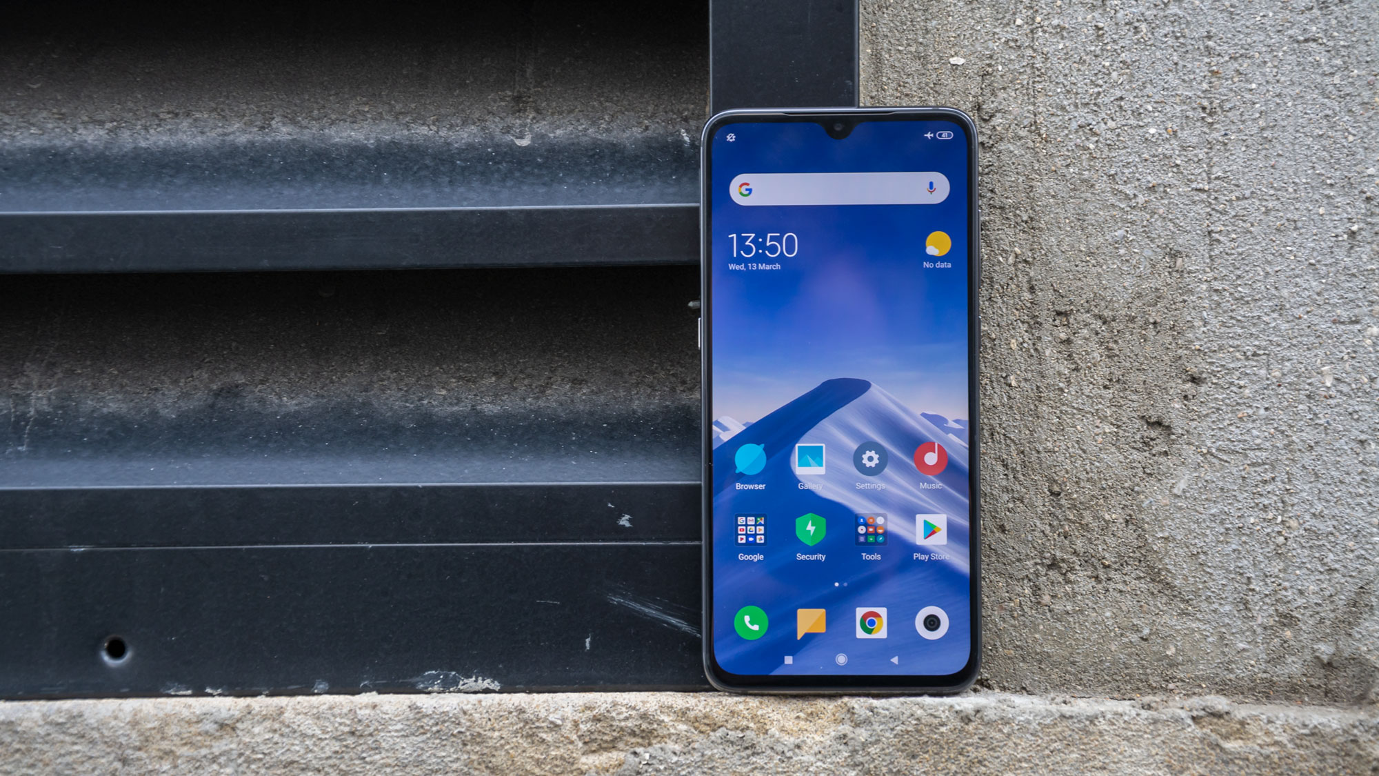 Mi 9 Launched March 30th 2019 in Philippines!