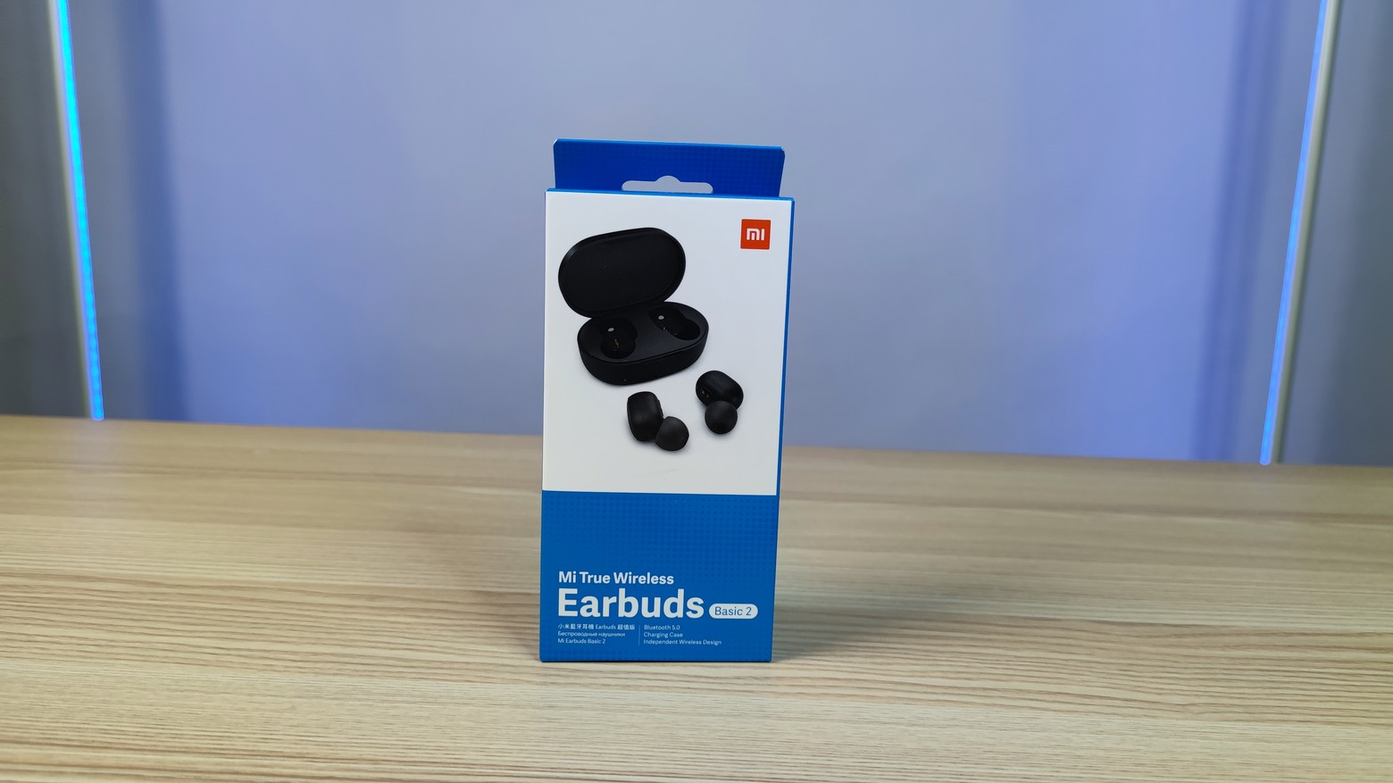 Mi True Wireless Earbuds Basic 2 – How To Troubleshoot and How to Verify Product Authenticity