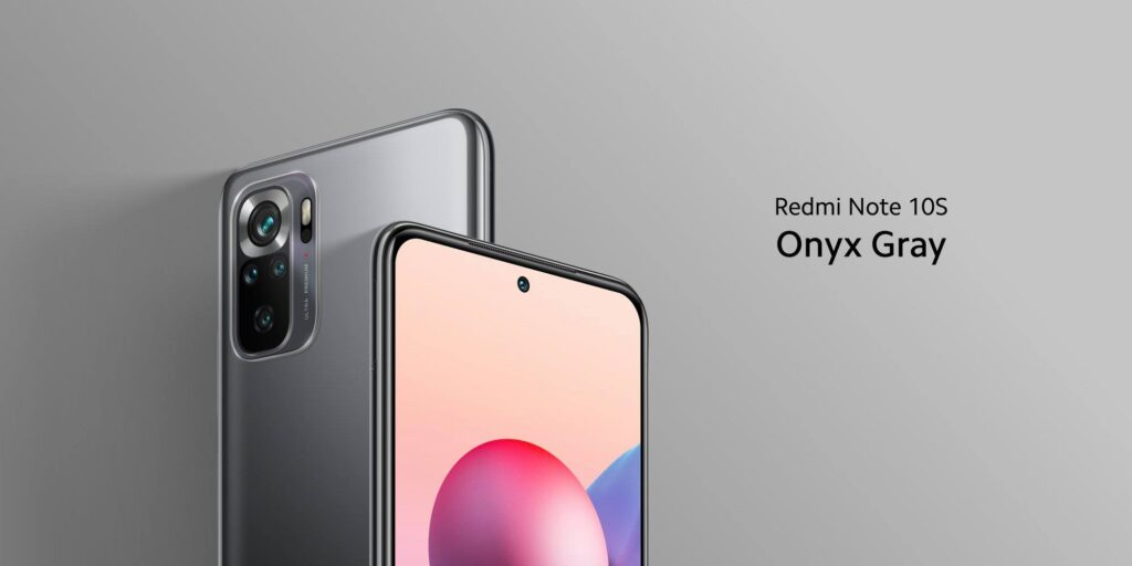 Redmi Note 10 Series to go live on March 12 in the Philippines