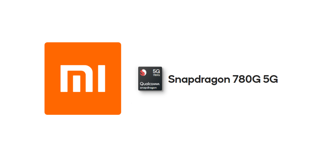 Xiaomi confirms the Mi 11 Lite is the first phone to use Snapdragon 780G 5G