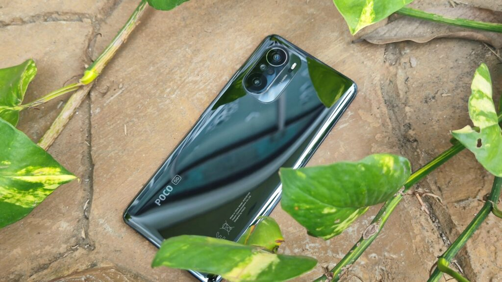 Redmi Gaming Phone is equipped with Dimensity 1200 leaked by Redmi's Product Direct Wang Teng Thomas