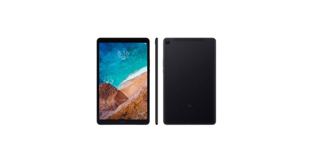 Xiaomi Mi Pad 5 has a Dimensity 1200 while the Pro version has an 870 Snapdragon