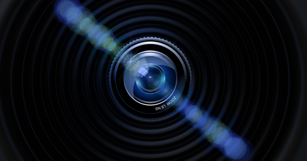 Xiaomi 12 may use three 50MP camera lenses at the back – one lens will use 5x periscope