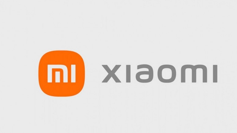 Xiaomi boasts its unstoppable revenue and growth in 2021 Q2