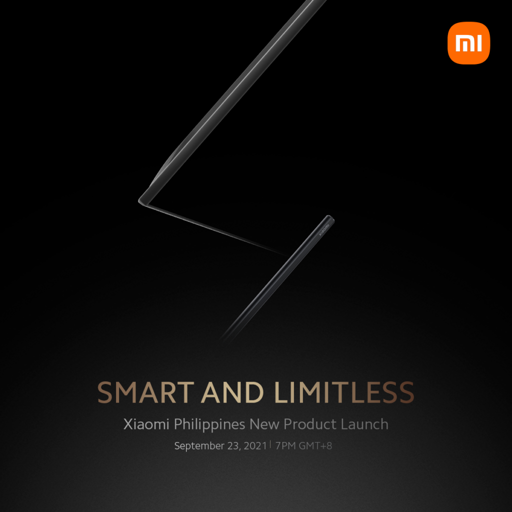 Xiaomi Philippines to release Xiaomi 11T Series and Xiaomi Pad 5 on September 23