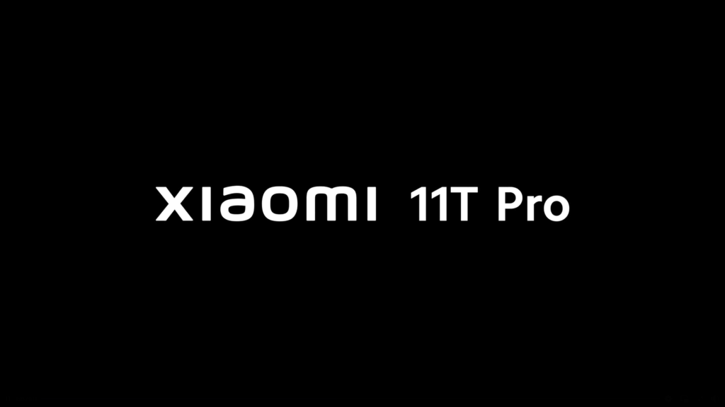 Xiaomi officially teases Xiaomi 11T Pro with 120W HyperCharge – product launch on September 15